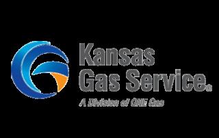 Kansas Gas Service Logo